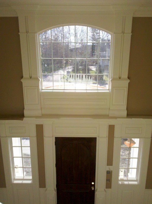 Image Result For Entry Way Furniture