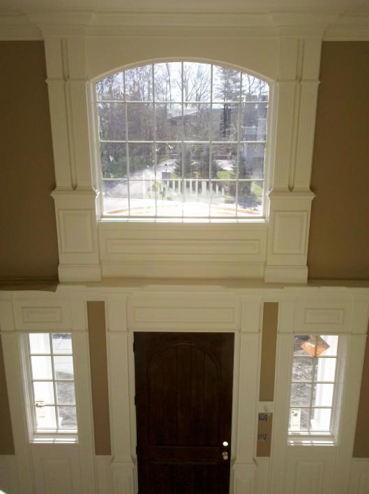 Image of Foyer